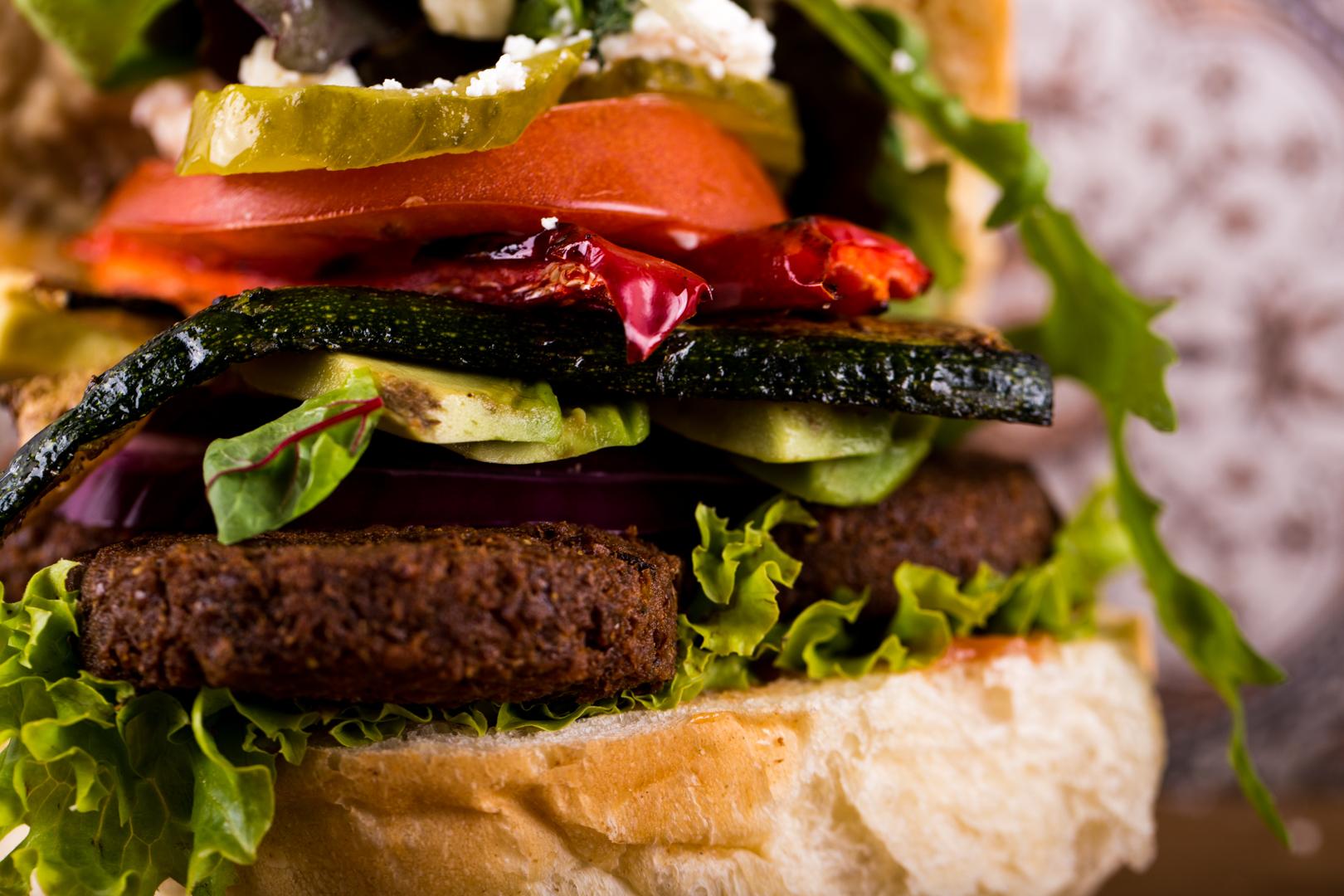 foodtruck, ingolstadt, burger, soulkitchen, essen, pommes, biologisch, burgertruck