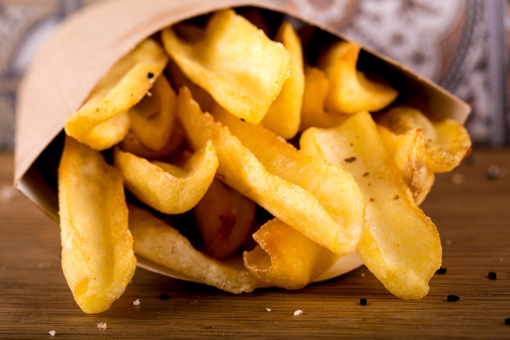 SoulKitchen | Burger Foodtruck