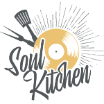 SoulKitchen | Burger Foodtruck